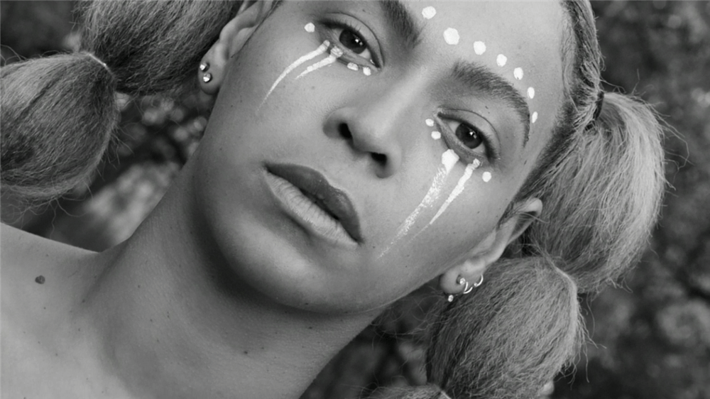beyonce-lemonade-film-shots