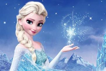 """Fãs de """"Frozen"""" fazem campanha para que Elsa seja lésbica em continuação"""
