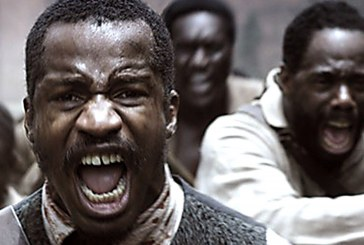 The Birth Of a Nation – Drama sobre a escravidão ganha trailer completo emocionante