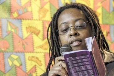 A ausência gritante de candidatos negros à prefeitura das capitais. Por Cidinha da Silva