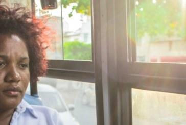 'Deus é uma mulher preta': Um filme sobre as mães negras periféricas