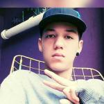 André Luís Siqueira Júnior morto com 'mata-leão' de policial era estudante de 17 anos