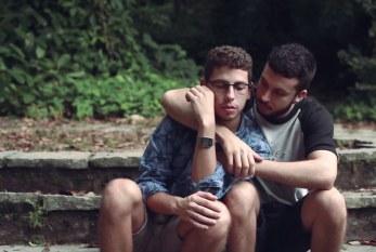Nosso Amor Existe: Documentário apresenta histórias de casais homoafetivos