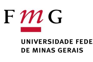 UFMG aprova novas regras sobre atos discriminatórios na Universidade
