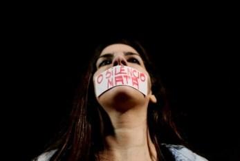 Casos de estupro crescem no Estado de São Paulo e na capital paulista