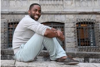 Lázaro Ramos escreve livro sobre o que é ser negro no Brasil