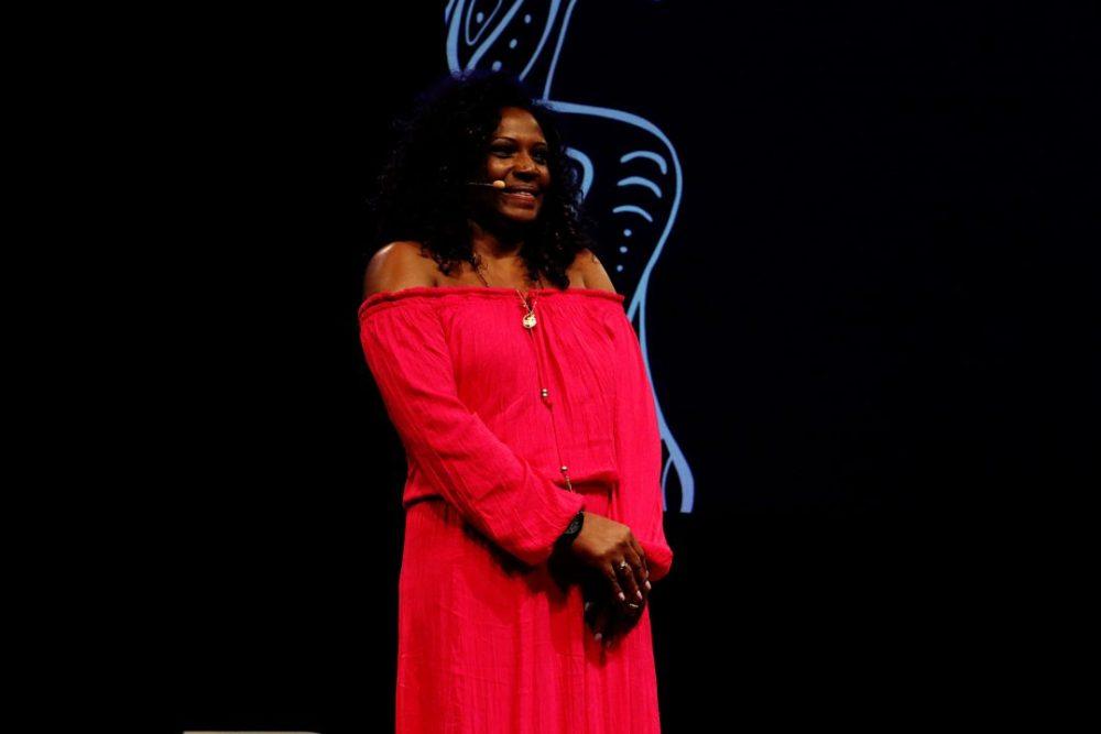 TEDxSãoPaulo2