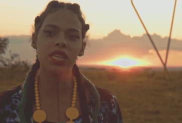 Chega de Fiu Fiu lança primeiro teaser de documentário