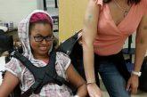 Jovem de 14 anos com doença grave decide optar pela eutanásia