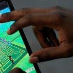 Pokémon GO e racismo: para a comunidade negra, jogar nos EUA pode colocar suas vidas em risco