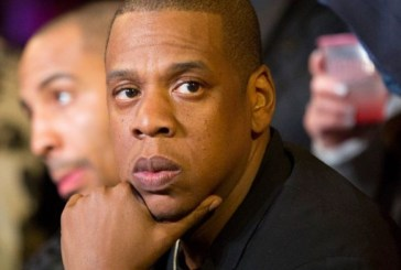 """Jay-Z lança música """"Spiritual"""", protestando contra a morte de negros pela polícia"""