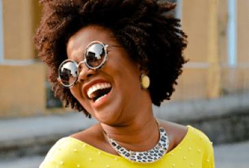 Mulheres pretas que movimentam #5 – Luciane Dom