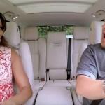 Michelle Obama é gente como a gente. Confira o vídeo!