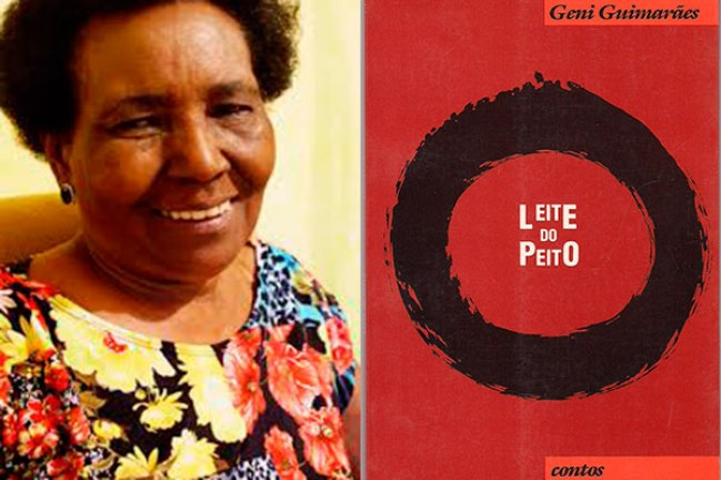 mulheres-negras-na-literatura-brasileira-913037_w650