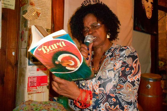 mulheres-negras-na-literatura-brasileira-913039_w650