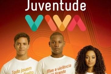 Inscrições abertas para edital Juventude Viva
