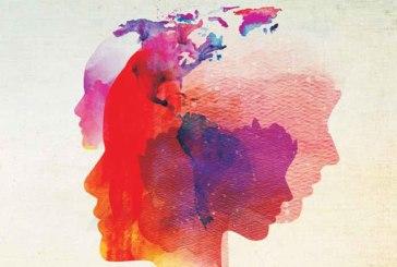 Pesquisa nacional inédita revela percepção e conhecimento da sociedade sobre o tráfico de mulheres