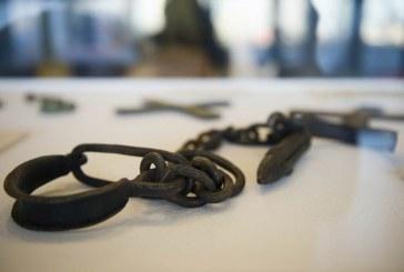 UNESCO: memória sobre escravidão é importante para construir futuro melhor