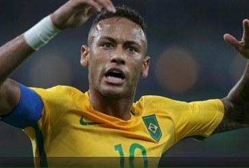 O que significa o ouro para o futebol brasileiro