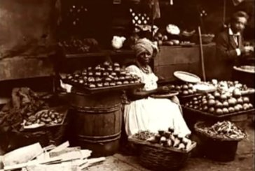25 curious facts about slavery in Brazi
