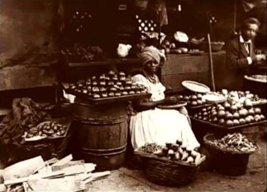 market-vendor-rio-de-janeiro-1875