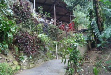Prefeitura penhora bens do Quilombo do Sacopã. Mais um efeito colateral da Olímpíadas contra negros e pobres da Cidade Maravilhosa