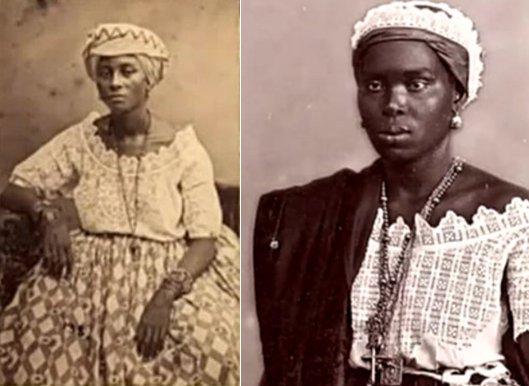 salvador-ba-1869-and-1880
