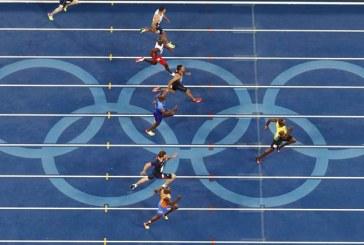 Usain Bolt: 9 curiosidades sobre os 9 ouros do mito em Olimpíadas