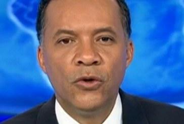 Heraldo Pereira recusa cargo de porta-voz do governo Temer