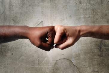 Crescem denúncias no MP do Distrito Federal pelo crime de racismo