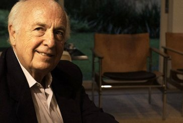 Bresser: o Brasil perdeu a ideia de Nação