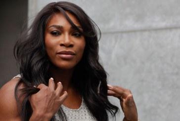 """""""Não ficarei em silêncio"""" Serena Williams citou Martim Luther King para se posicionar sobre tensão racial"""