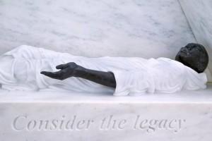 slave-memorial-UN