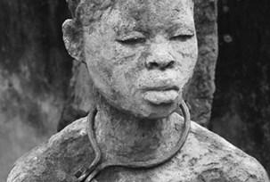 Os negros no Brasil Colonial