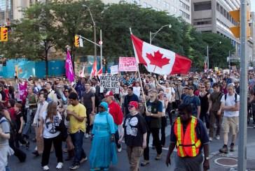Especialistas da ONU pedem proteção aos direitos humanos de afrodescendentes no Canadá