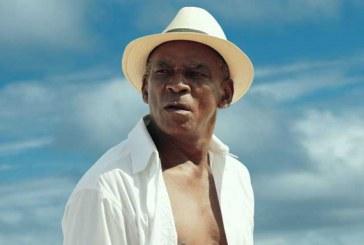 Pitanga, um negro em movimento