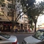 Bar de Ipanema se recusa a servir criança de rua: 'Isso não é gente, é bicho'