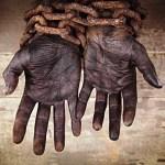 frases-da-escravidao003