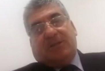 'Sapatona doida': Professor da Universidade Federal de Rondônia choca estudantes com ofensas em sala de aula