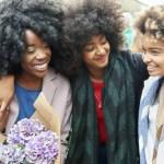 Sobre elogios e autoestima. Por que elogiar uma irmã negra