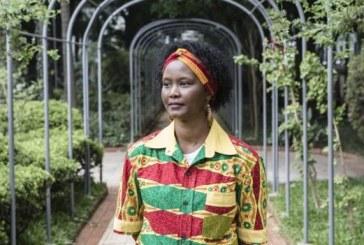 'Quando cheguei, descobri o que era ser negra': como africanos veem o preconceito no Brasil