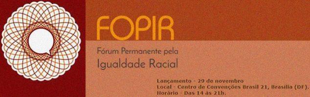 forumigualdaderacialcapa