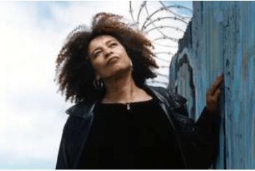 Afro Imagens: Política, Moda e Nostalgia, por Angela Davis