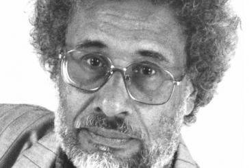 Oliveira Silveira: Um dos idealizadores do 20 de Novembro