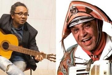 Personalidades brasileiras dizem quem são seus 'heróis negros' inspiradores