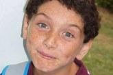 Garoto de 13 anos se suicida após anos de bullying homofóbico