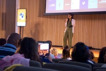 No Rio, ONU Mulheres promove debates sobre gênero, racismo, maternidade e tecnologia