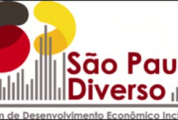 Fórum de Desenvolvimento Econômico Inclusivo