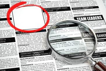 Projeto de lei proíbe o termo 'boa aparência' em anúncios de emprego em Mato Grosso