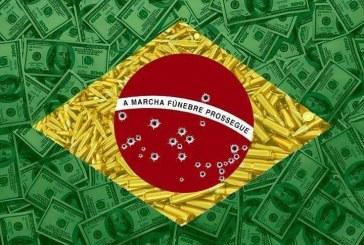 Mães de Maio lançam campanha internacional: 'Vidas negras importam, vidas brasileiras importam'